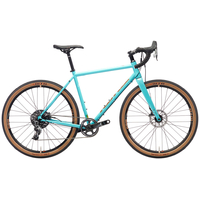 Vélo gravel KONA Rove LTD 2018