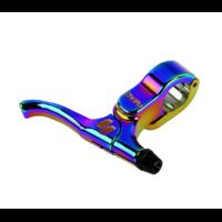 Levier de frein SNAFU Anchor Jet Fuel