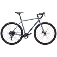 Vélo gravel KONA Rove ST 2018