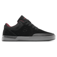 Shoes ETNIES Marana XT black/grey/red