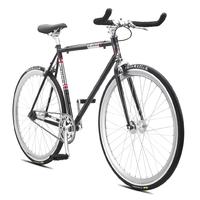 Vélo SE BIKES Lager black 2016