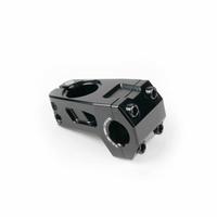 Potence SALTPLUS Center Frontloader 50mm