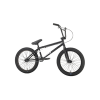 "Bmx SUNDAY Blueprint 20"" black 2018"