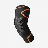 Coudières RACE Smart Skin D3O