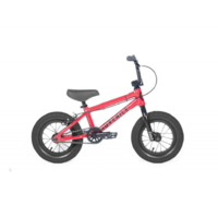 "Bmx CULT Juvenile 12"" red 2018"