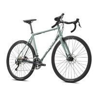 Vélo gravel FUJI jari 2.3 2018
