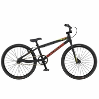 Bmx GT Mach One Mach One junior