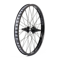 Roue CULT freecoaster Crew avec guard NDS