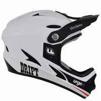 Casque URGE Drift white