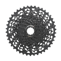 Cassette SRAM PG-1130 11-42 dents
