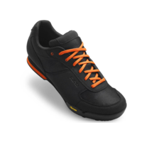 Shoes GIRO Rumble VR
