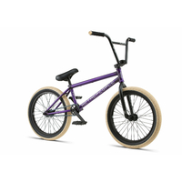 Bmx WETHEPEOPLE Reason freecoaster 20.75 trans purple 2018