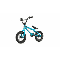 "Bmx FIT BIKE Co Misfit 12"" teal 2018"