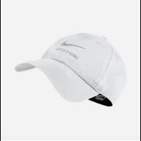 Casquette NIKE SB H86 Twill white