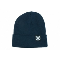 Bonnet FEDERAL Logo navy