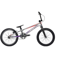 Bmx SUNN Royal Finest pro XL 2018