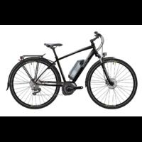 Vélo BREEZER Greenway+ 2017