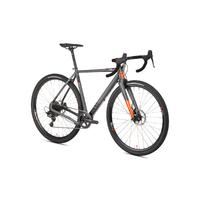Vélo gravel NS BIKES Rag + 2018