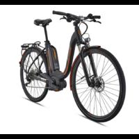 Vélo BREEZER Powertrip + LS 2018