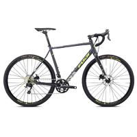 Vélo gravel FUJI Jari 1.3 2018