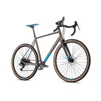 Vélo gravel FUJI Jari 1.1 2018