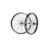 """Paire de roues REVENGE S1 18"""""""