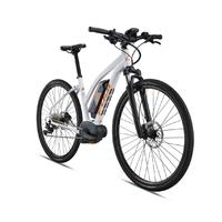Vélo FUJI E-Traverse 1.1 ST 2018