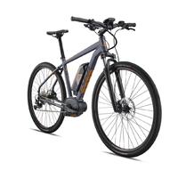 Vélo FUJI E-Traverse 1.1 2018