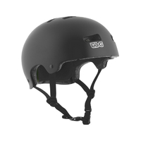 Casque TSG Kraken black
