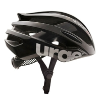 Casque URGE TourAir black