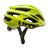 Casque URGE TourAir green