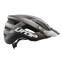 Casque URGE SerieAll black