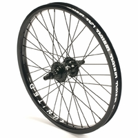 Roue UNITED Supreme freecoaster