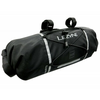 Sacoche de cintre LEZYNE Bar Caddy