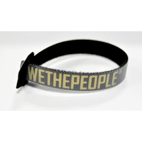 Câble strap WTP
