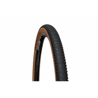 Pneu WTB Riddler tubeless ready TCS 700 X 45C light skin wall