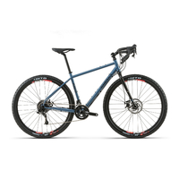 Vélo gravel BOMBTRACK The Beyond 1 2018