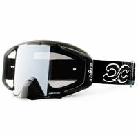 Masque XFORCE Assasin XL black