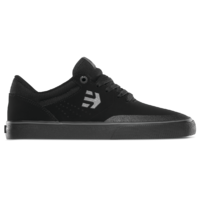 Shoes ETNIES Marana Vulc black dark/grey