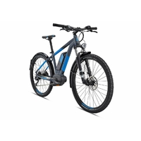 Vélo FUJI Ambient 27,5 1.5 EQP 2018