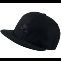 Casquette NIKE SB pro Vintage black