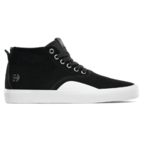 Shoes ETNIES Jameson Vulc MT black