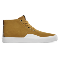 Shoes Etnies Jameson Vulc MT Tan Brown