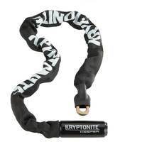 Antivol KRYPTONITE Keeper 785 limited edition