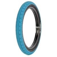 Pneu SHADOW Strada Nuova Low Pressure 2.3'' Pop Blue