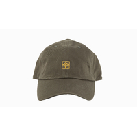 Casquette FIT BIKE Co Dad hat new