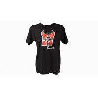 Tee shirt FIT Bike Co Devil