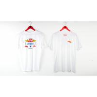 Tee shirt S&M Factory Team