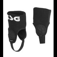 Protège malléoles TSG ankle guard cam (La paire)