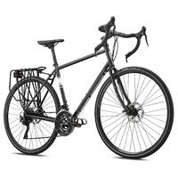 Vélo FUJI Touring D 2018